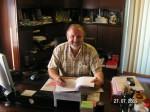 Dr. Peter Prihoda - Praxis Dr. me. Peter Prihoda