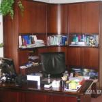 Allergologie, Versicherungsuntersuchung, Arzt Prihoda