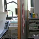 Pettstadt hausärztliche Betreuung, EKG Pettstadt, Gesundheitszentrum, Krankengymnastik Pettstadt