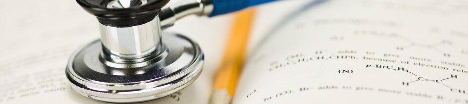 Dr. Prihoda, Chiropraktik, Gesundheitszentrum